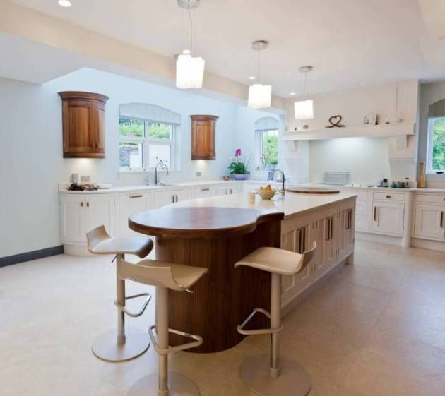 refurbishment ideas for kitchen