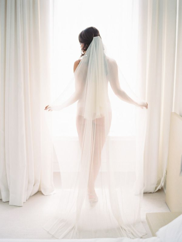 Only the veil: http://www.stylemepretty.com/2015/03/05/15-must-have-getting-ready-shots-for-every-bride/