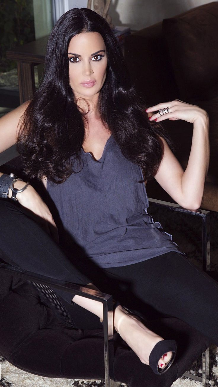 Tiffany taylor blog-8004