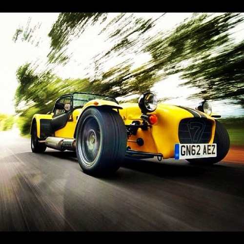Caterham Hotels: 1000+ Images About Westfield On Pinterest