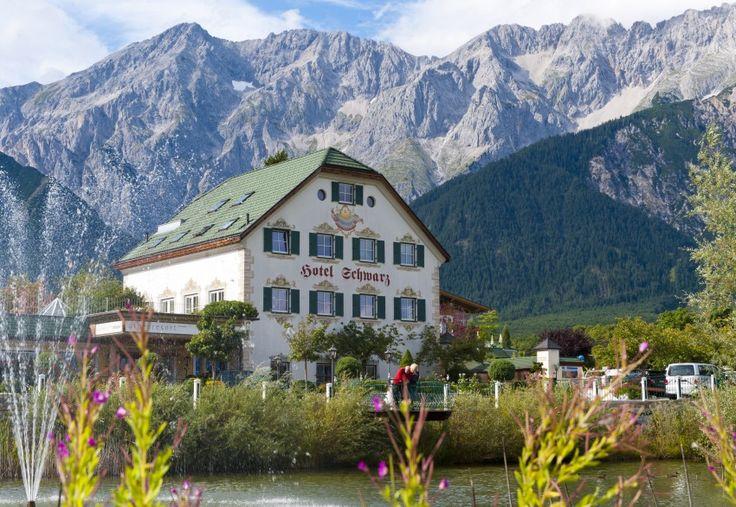 "The winner the European Health & Spa Award ""Best Hotel Spa"" Best Wellness Hotels Austria -  Alpenresort Schwarz, in Tyrol, Austria .   #BestWellnessHotelsAustria #travel #hotel #reiseknipse #demipress #tyrol #austria #holiday #travelphotography #tourism #hotel #hotel #photography #beauty #luxury #luxurytravel #wellness #spa #tirol #lovetirol"