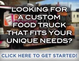 Apply For Financing #mobile #food #truck #business #for #sale http://alaska.nef2.com/apply-for-financing-mobile-food-truck-business-for-sale/  # Prestige Food Trucks Is The World's Leading Custom Food Truck Trailer Builder / Manufacturer! Please Fill Out Some Basic Information Below A Finance Specialist Will Contact You! Prestige Works With Third Party Lenders That Can Assist With All Of Your Food Truck Leasing Financing Needs Prestige Food Trucks Typically Requires A Minimum Of 10% Down On…