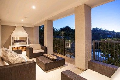 102 Victoria Ave, Remuera - Unlimited Potential Real Estate
