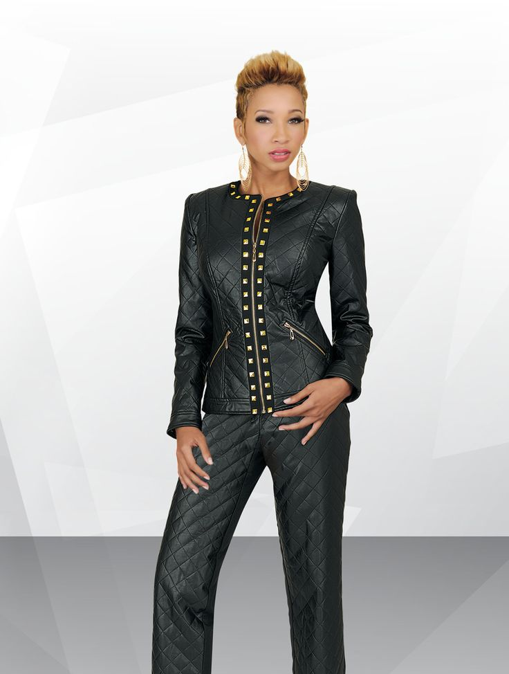Best prices on Special occasion in Women's Suits/Blazers online. Visit Bizrate to find the best deals on top brands. Read reviews on Clothing & Accessories merchants and buy with confidence.