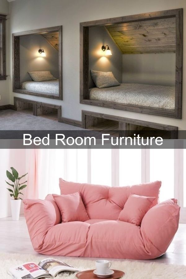 Sectional Bedroom Table And Chairs Retail Furniture Stores Mission Style Bedroom Furniture Bedroom Furniture Buy Home Furniture