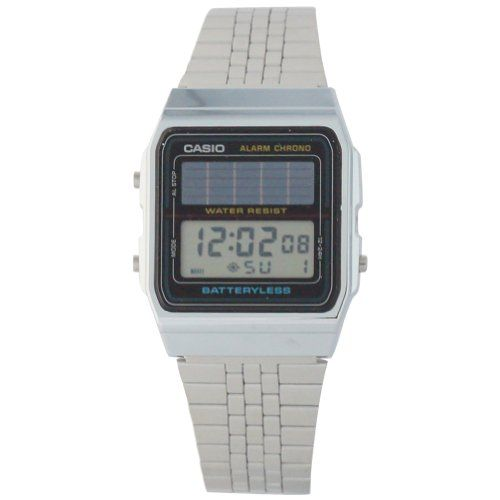 Casio Tough Solar Alarm Chrono Mens watch AL180MVV1 >>> Want to know more, click on the image.