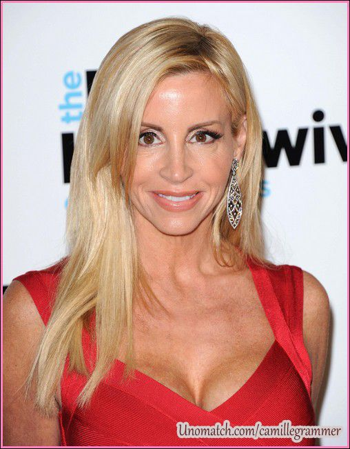 Camille Grammer nudes (33 photo) Porno, YouTube, braless