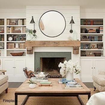 Best 25 wood beams ideas on pinterest exposed beams for Old world traditions faux beams