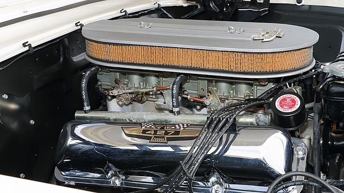 17 best images about ford engines on pinterest cars ford lightning and boss. Black Bedroom Furniture Sets. Home Design Ideas