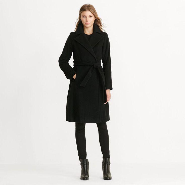 women-trench-coat-by-ralph-lauren-12