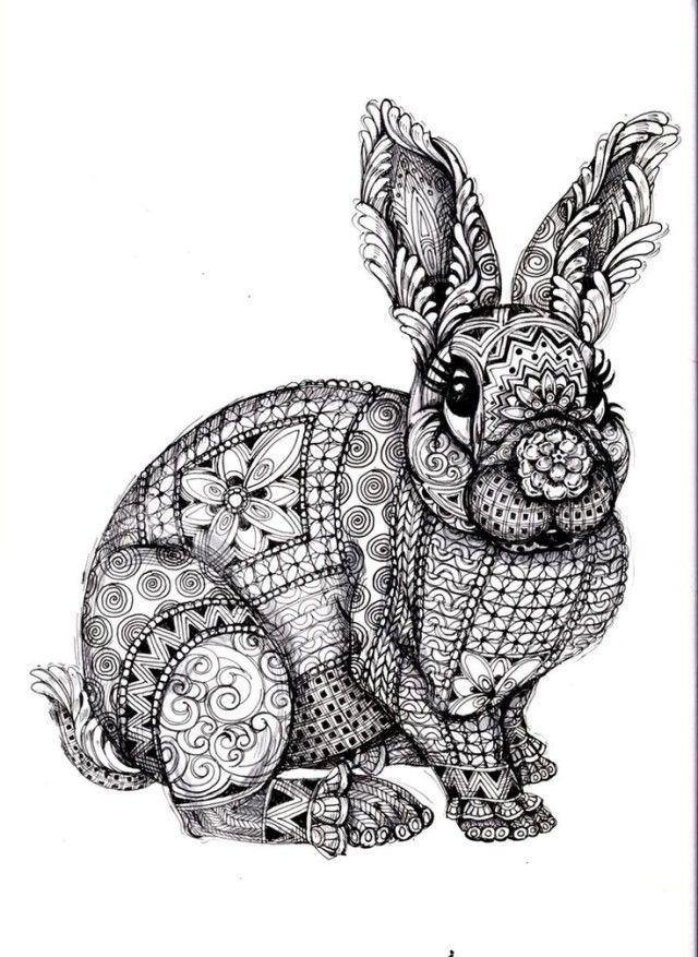 find this pin and more on omalovnky free coloring page
