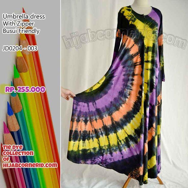 Gamis Busui Syari Cantik, Keren dan Sangat Nyaman dikenakan. Bahan kain lycra yang lembut dan fleksibel tidak panas