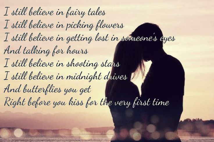 Jana Kramer - Love ----I've been in love with this song since her album came out :)