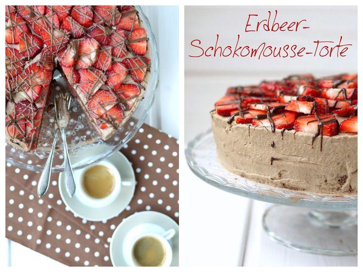 120 besten Torten Bilder auf Pinterest Beste kuchen, Kuchen