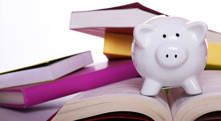Same day #cash #loans are small financial requirements, which assist you to conquer accidental economic disaster. For improved terms and conditions on the loans, you can submit an application with required detail through the online means.