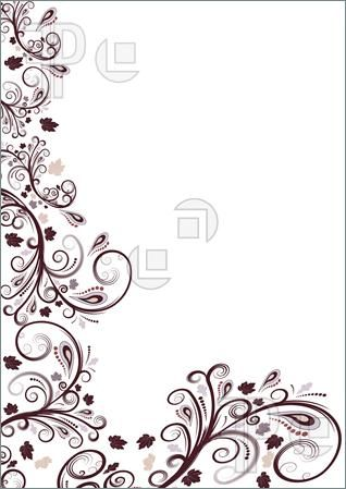 Vector-Floral-Border-Design-483294.jpg