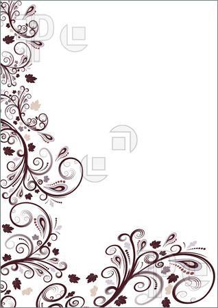 15 best flower designs images on pinterest
