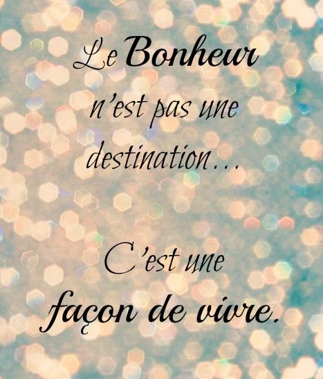 Good Morning England French Dvdrip : Best love quotes in french ideas on pinterest