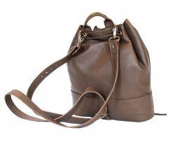 Luxusný-kožený-ruksak-z-jemnej-prírodnej-kože-v-hnedej-farbe-1