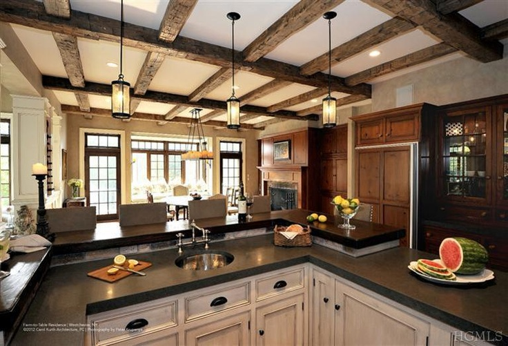 53 Best Images About Tudor Style Homes Decore On