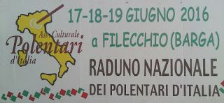 CAPITAN FUTURO: RISULTATI CALCIO DILETTANTI Toscana, Molise, Abruz...