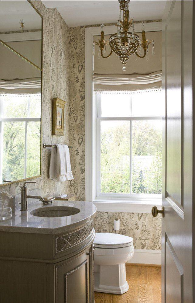 bathroom cabinet online design tool%0A Style Bathrooms