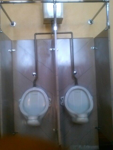 21 Best Images About Antique Toilet And Bathroom Fixtures