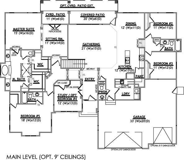 New Home Construction Plans best 25+ utah home builders ideas on pinterest | home building