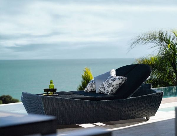 designer outdoor möbel beste abbild der babbfaafec rattan outdoor furniture jpg