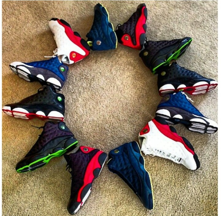 Nike air jordan 11 Enfants 224 Shoes