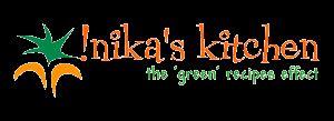 Inika's Kitchen