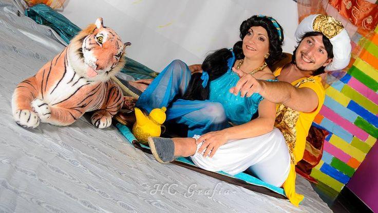 #fotografia de la #sesion realizada a #picarolandia en #sanfernando #cadiz el 19/06/2017   #moda #retrato #interior #modelo #femenina #masculino #mujer #hombre #princesa #principe #disney #jasmine #aladin #pareja   #nikon #nikond3100 #flash http://misstagram.com/ipost/1614424294903918904/?code=BZnlle2gjE4
