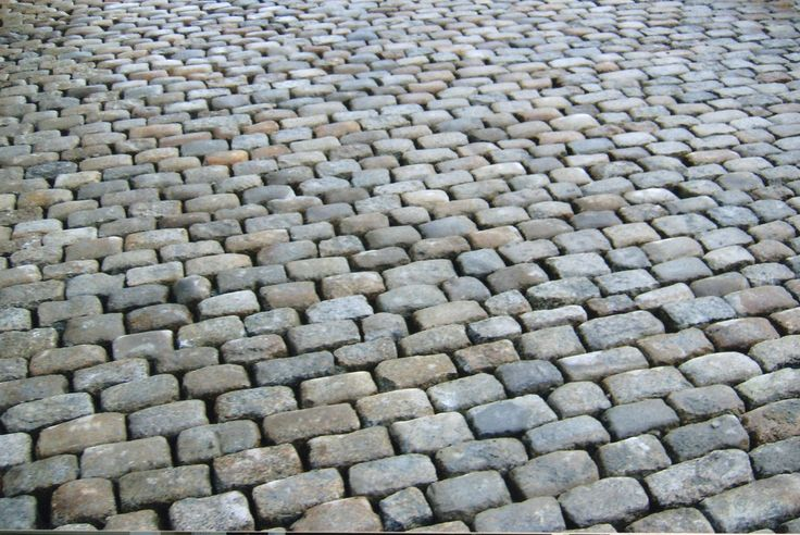 cobblestone - Google Search