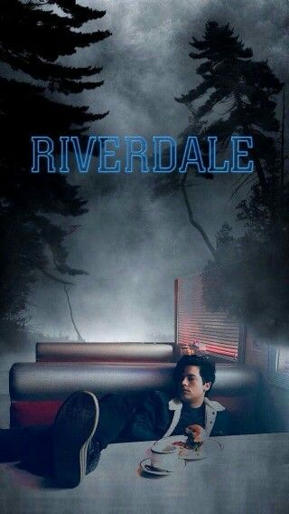 Riverdale Tiana Pinterest Bughead Cole Sprouse Jughead And