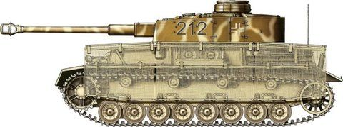 Florian Schroeder uploaded this image to 'Color Profiles/Panzer IV'.  See the album on Photobucket.