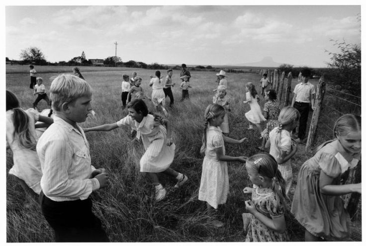 http://www.lunefroide.fr/wp-content/uploads/2012/12/LarryTowell-3-800x537.jpg