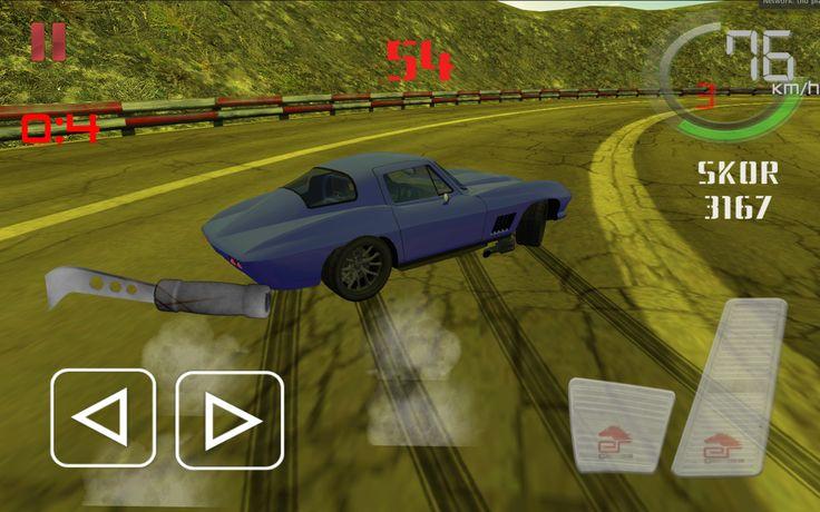 Realistic drifting :)) #drift #driftking #realdrift #bestdrifting