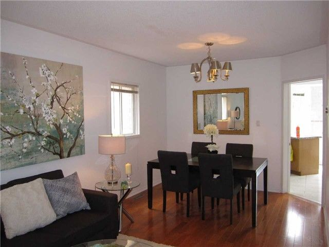 Bright Beautiful 4 Bdrm 4 Wshrm Hme At Mavis & Hwy 401 Area, Mins To Major Facilities, Entertainment & Steps To Park. Hdwd Ceramics & Laminate Flrs T/O. Spacious Fam Kitchen & Bfast Area With W/O To Large Balcony, Family Rm, Main Fl Laundry. Generous Size Bdrms, New Roof 2014, High Efficiency Gas Furnace & Air Cleaner 2015, Laminate Flrs In Upper Bdrms 2015, Recently Painted T/O. 2 Bdrm Well Appointed & Designed Aptmt W/ 2 Sep Entrances, Incl. Sliding Dr W/O To Garden (Now Vacated). Move In…