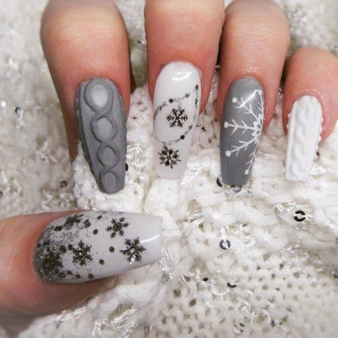 I wish I could do this...but I cant let a base coat survive a minute winter nails - http://amzn.to/2iZnRSz