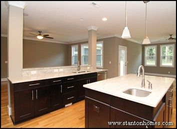Kitchen Island With Prep Sink 9 best from prep sinks to pot fillers images on pinterest