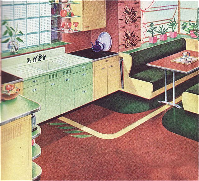 cabinets ideas kitchen 1941 kitchen by american standard by american vintage home 1941