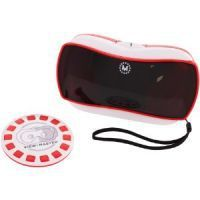 View-Master Virtual Reality Starter Pack $8.99 (Reg $17.49)