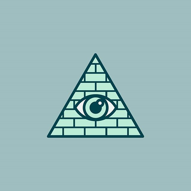 Third Day Symbol