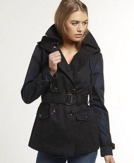 New Womens Superdry Jacket SD #SUPERDRY #sale #deal #fashion #coats £54.99 60% off!