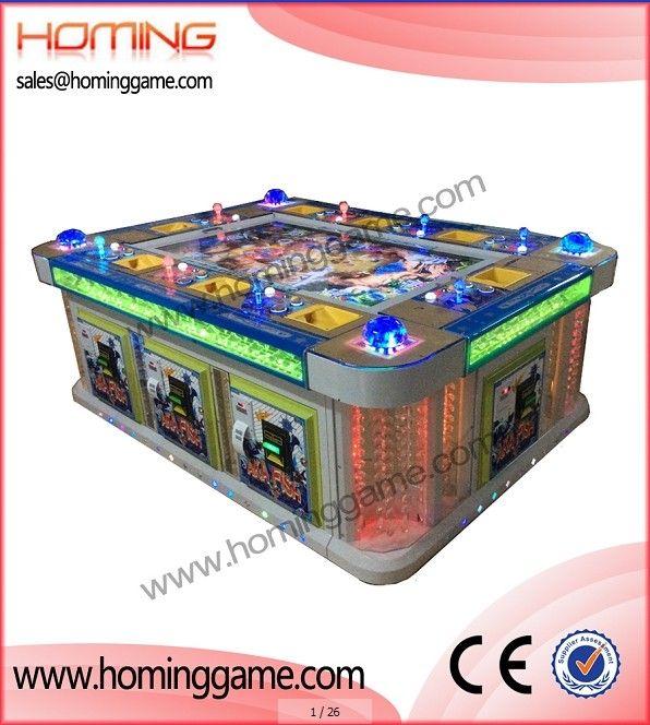 Game Machine,arcade game machine,arcade games for sale,coin ...