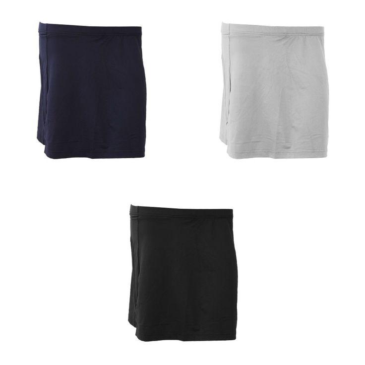 Gamegear Skort / Ladies Sportswear