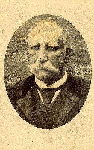 Alvarez, Francisco Eustaquio