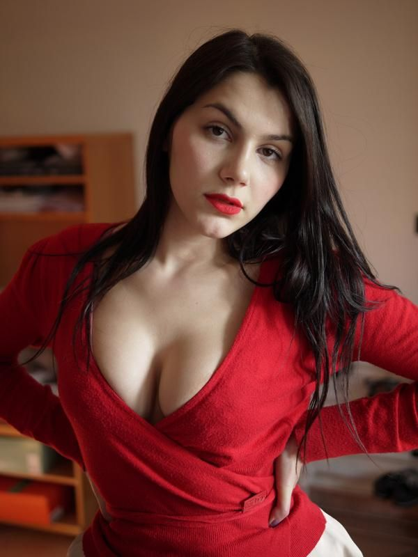valentina nappi photo