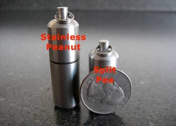County Comm - Split Pea Lighter