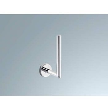 Product image for Inda Gealuna Spare Toilet Roll Holder